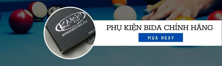 phu-kien-bida-chinh-hang
